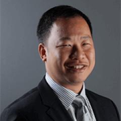 Kuan Chee Yong