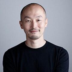 Gen Suzuki
