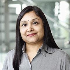 Srilalitha Gopalkrishnan
