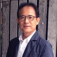 Kuan Cheng-Neng