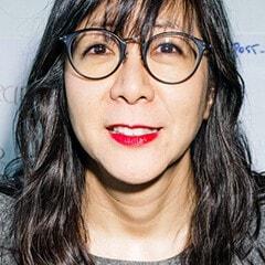 Lillian Shieh