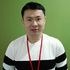Lim Eyung